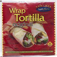 wrap-original